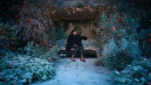 JD Williams - Winter 2019