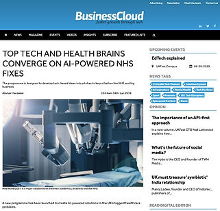 Top_tech_and_health_brains_converge_on_A