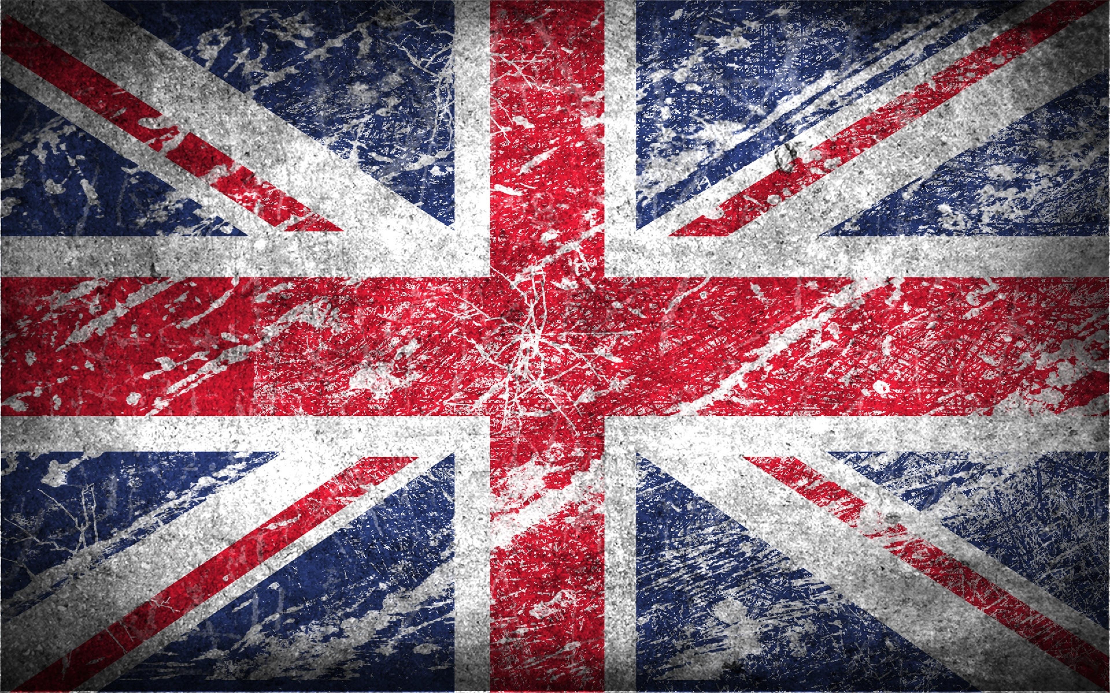 flag_united_kingdom_british_flag_55282_3840x2400