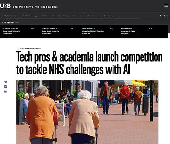 Tech_pros___academia_launch_competition_