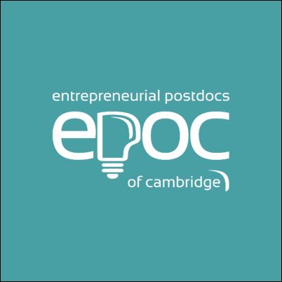 epocsq.png