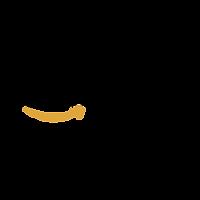 amazon-co-uk-logo-png-transparent.png