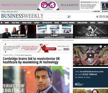 business weekly.jpg