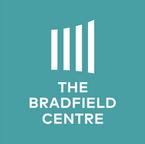 bradfieldsquare.png