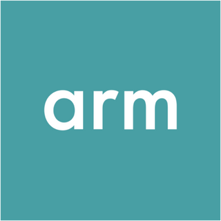 armsquare.png