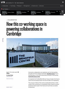 How_this_co-working_space_is_powering_co