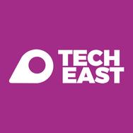 techeast.png