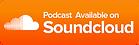 Our Soundcloud Channel