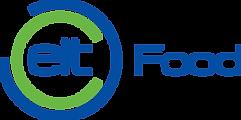 logo_EITFood.png