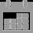 calendar-icon-png-transparent-8_edited.p