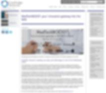 MedTechBOOST__your_innovation_gateway_in