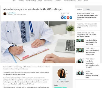 AI_medtech_programme_launches_to_tackle_