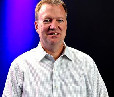 Under the Hood of DevRel: Intel's Scott Apeland
