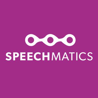 speechmatics.png