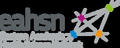 eahsn-logo-colour-trimmed.png