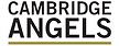 CAMBRIDGE-ANGELS_CONCEPTS_1[1]-3-cnr-wht