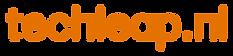 techleap_logo_orange_xlargebc6a51d7db5b.
