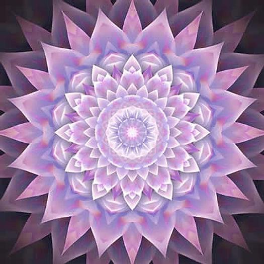 3rd-level-144-petals-mandala.jpg