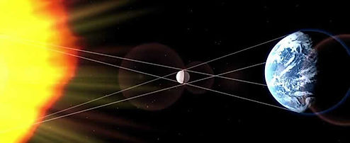 solar-eclipse-on-14-december-2020.jpg