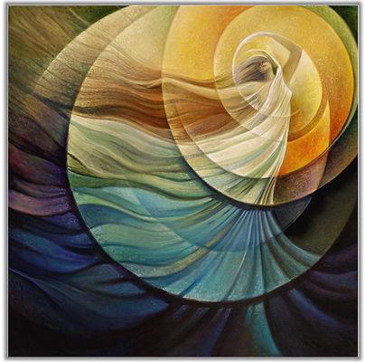 Rassouli_Joy_Vibrations.jpg