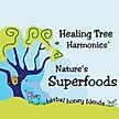 Healing Tree Harmonics.jpg