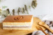 #彌月蛋糕 #芋泥蛋糕 #VACANCES 彌月