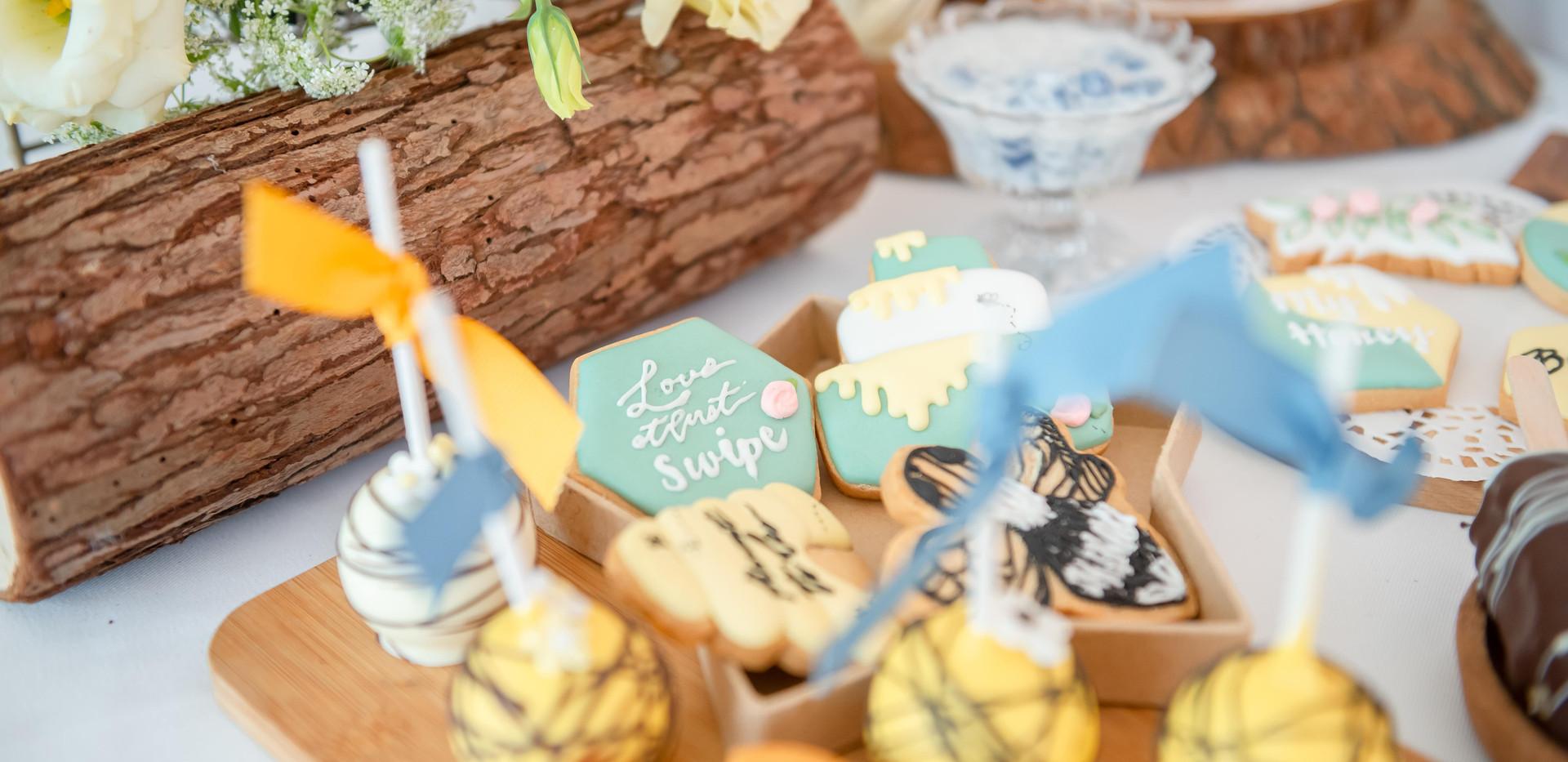 嗡嗡小蜜蜂 - DIY生日派對包4.jpg