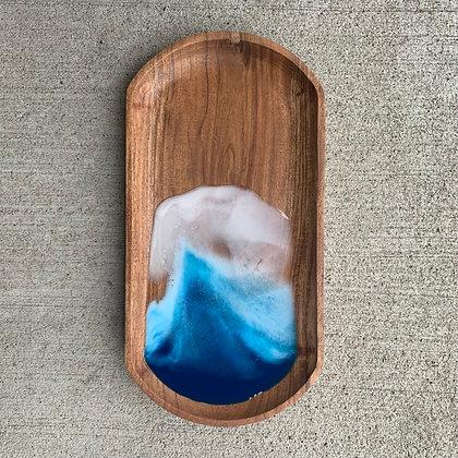 Wave Tray #2