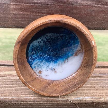 Ocean Bowl #2
