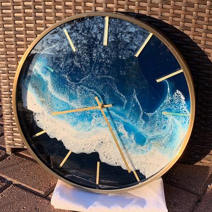 Ocean Clock #2
