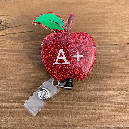 Apple A+