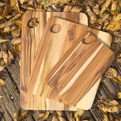Cutting Boards 1 (Set of 3)