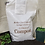Thumbnail: Mini Mother Activated Compost - .5 cu. ft.