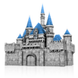 Listed icon.png