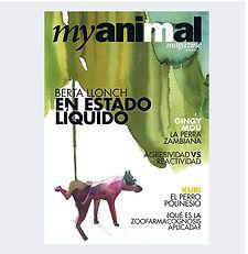 N7 MYANIMAL MAGAZINE.jpg