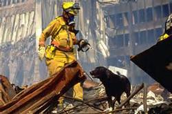 Héroes del 11-S