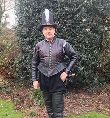 Hands On History   Tudors