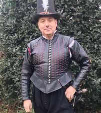 Hands On History | Tudors