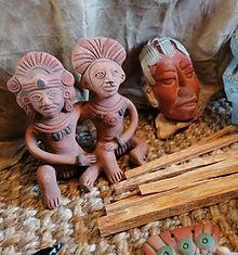 Hands On History   Maya