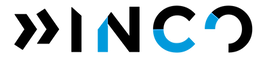 logo inco (3) (1).png