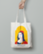Tote-Bag-Monialisa.png
