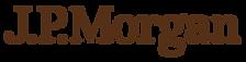 JPMorgan_logo (1).png