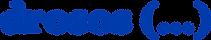logo-drosos.png