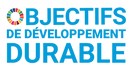 F_SDG_logo_without_UN_emblem_Square_Tran