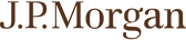 JPMorgan_logo.png