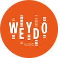 LOGO_WEYDO_ROND.png