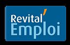 retival-emploi.png