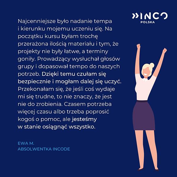 Ewa Mitra INCODE.png