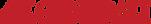 logo_horizontal_generali.png
