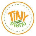 tiny menu.jpg
